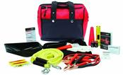 JUSTINCASE Hand Tool CASE ROADSIDE KIT